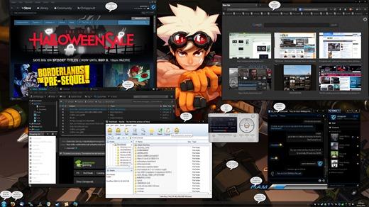mydesktopnovember2014